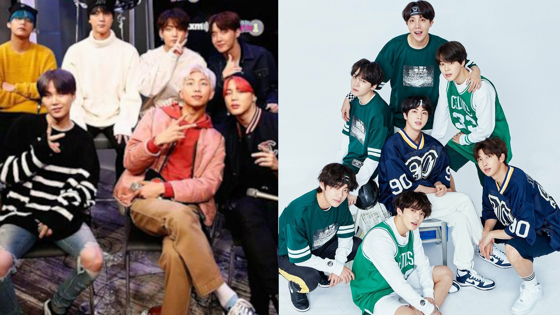 """Read more about the article BTS, NAGTANGHAL NG """"PERMISSION TO DANCE"""" SA U.N. GENERAL ASSEMBLY"""
